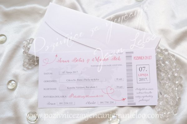 pozivnice-einladung