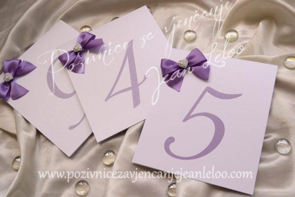 brojevi-stolova