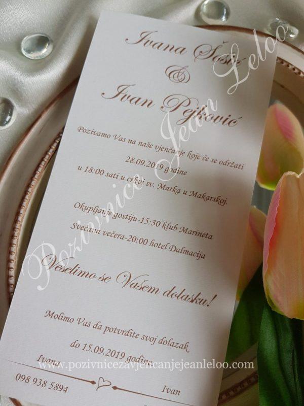 pozivnica-einladung