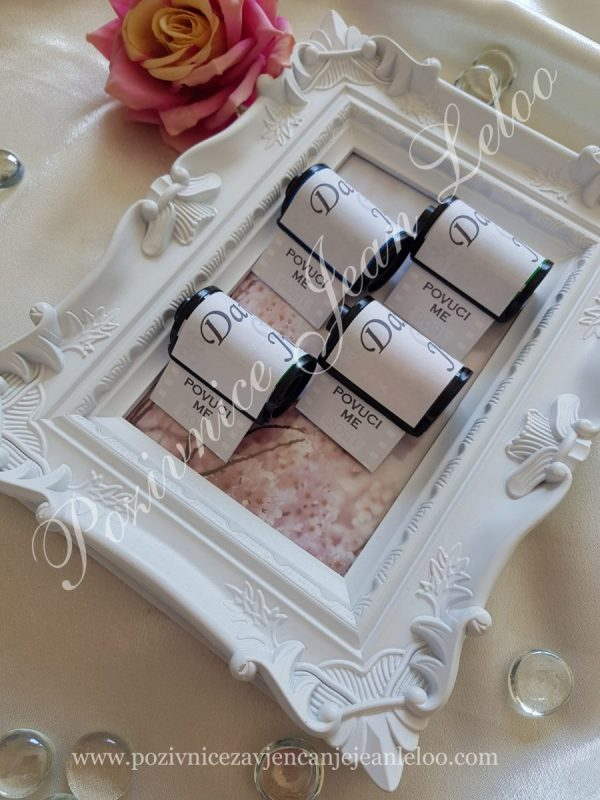 pozivnice-za-vjencanje