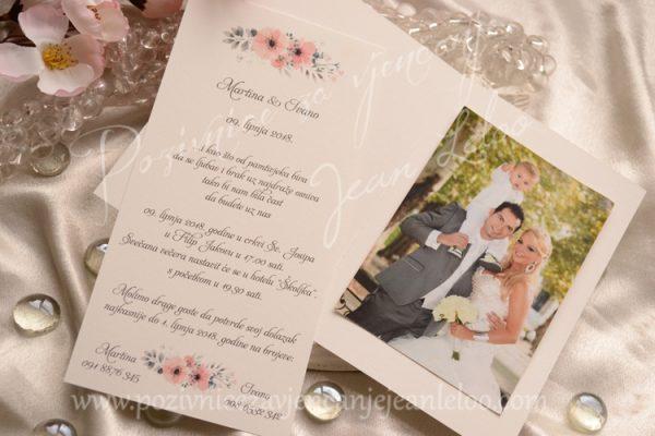 zahvalnice-za-vjencanje