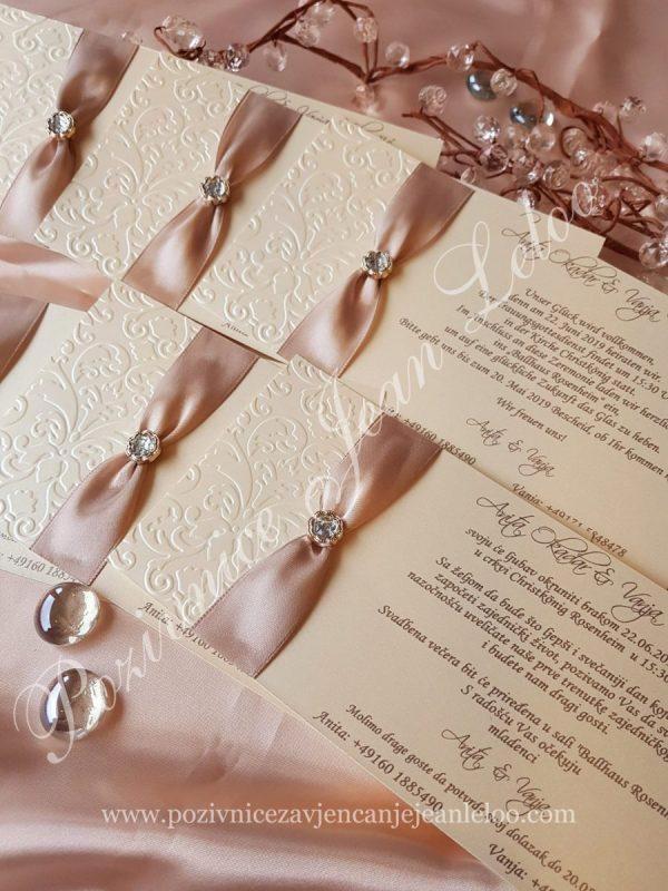 pozivnica-za-vjencanje