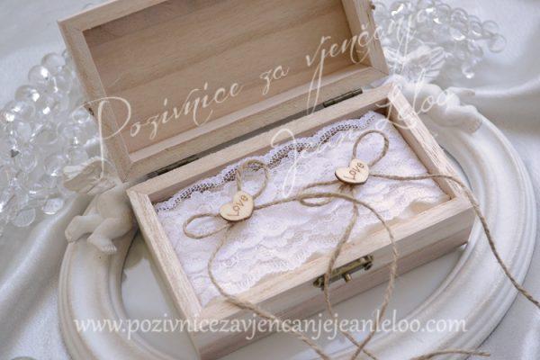 prstenje-vjencanje