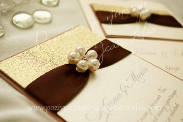 premium-pozivnice-za-vjencanje