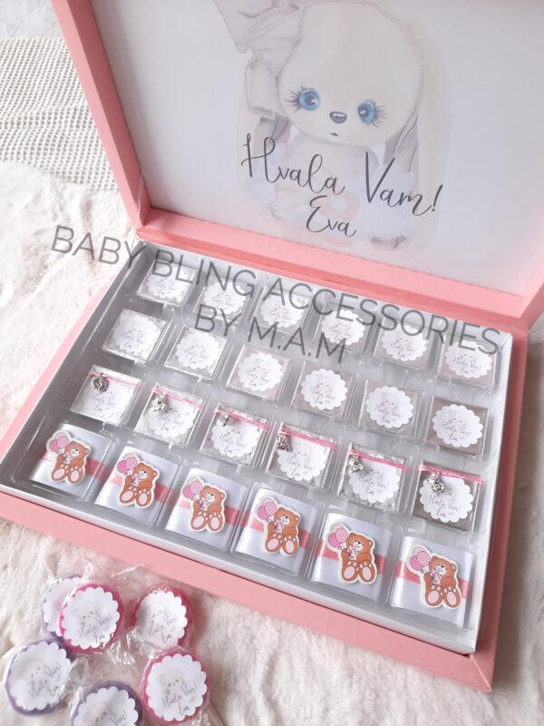 schokoladenbox